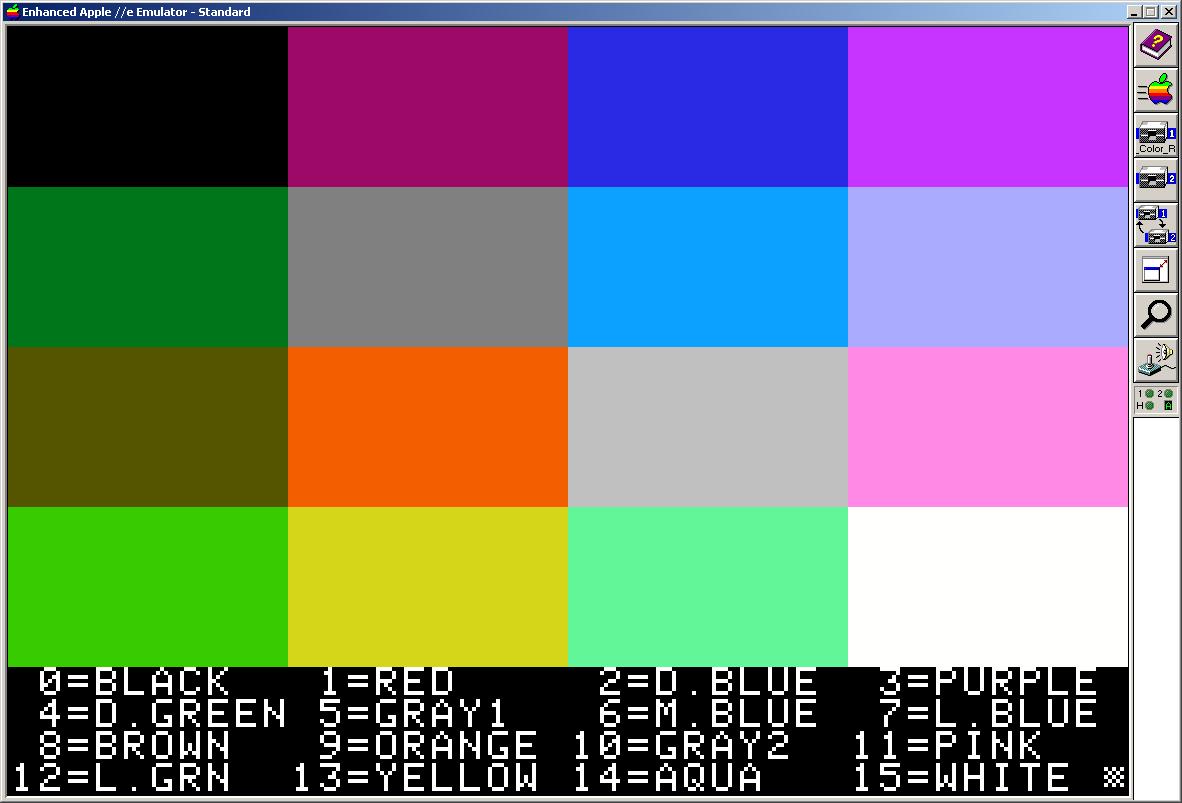1 24_gr_colors