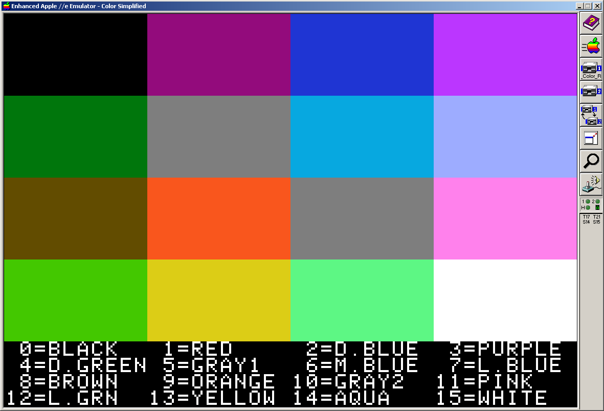 1 27_gr_colors