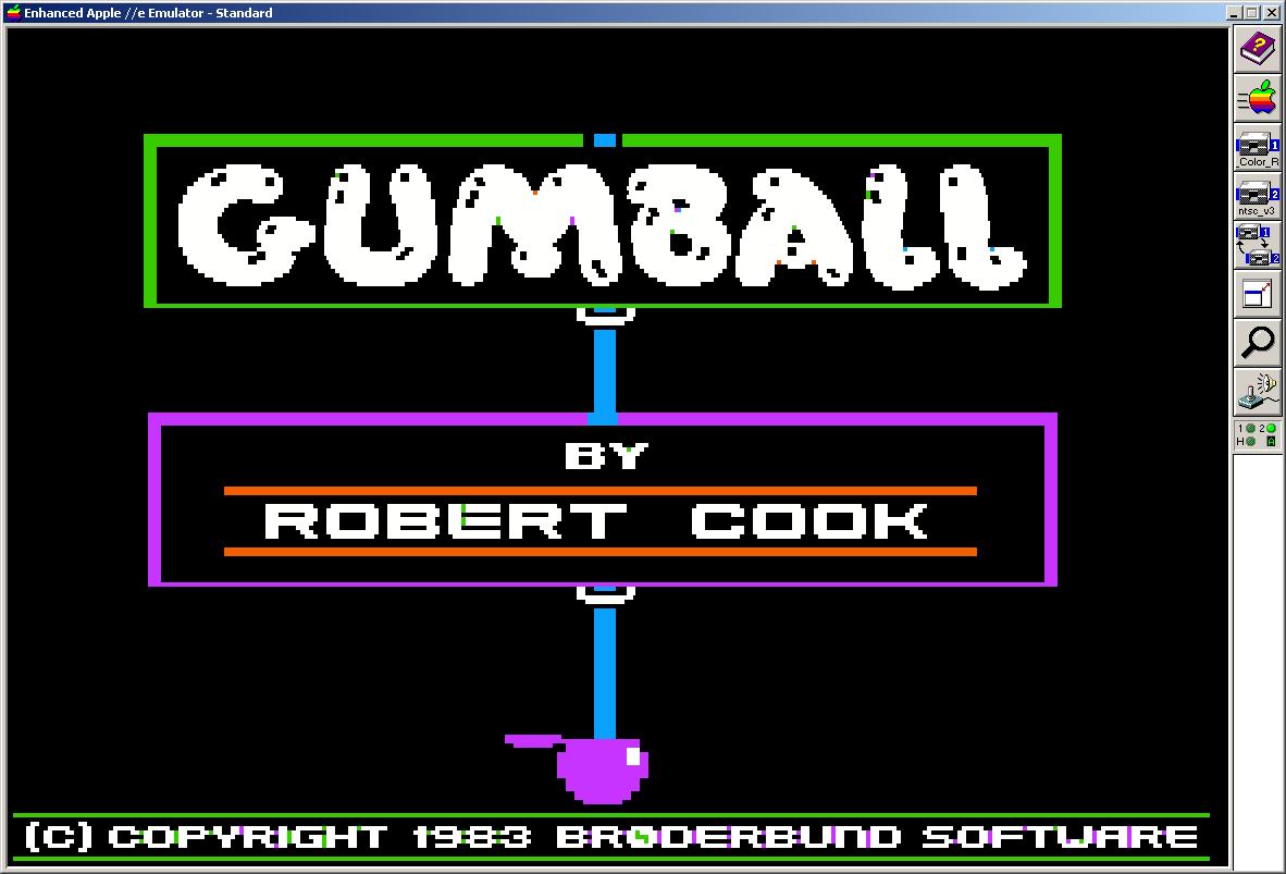 1 24_gumball_logo