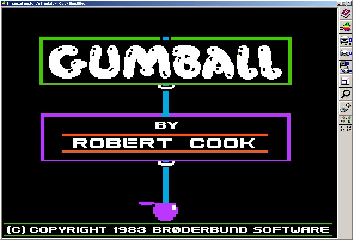 1 27_gumball_logo