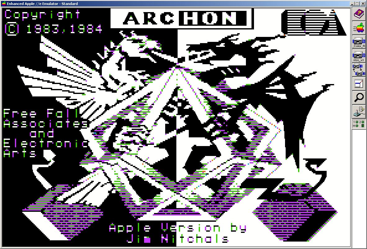1 24_archon_logo