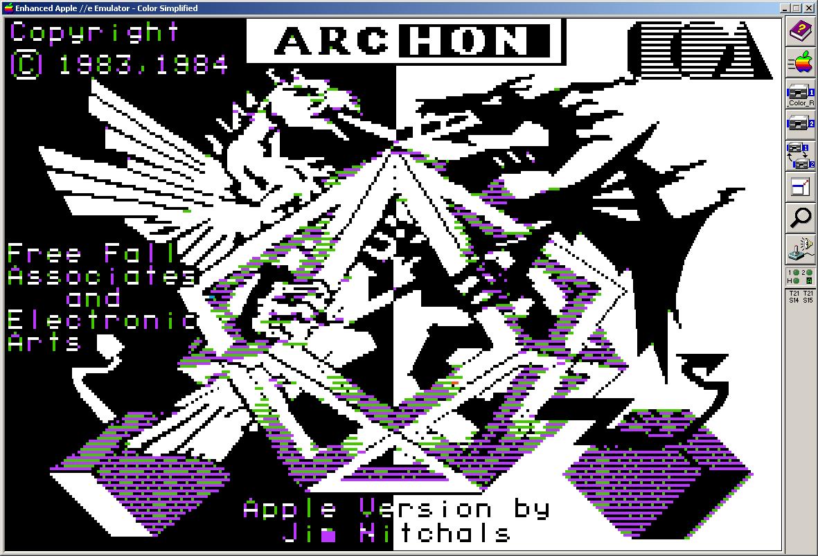 1 27_archon_logo
