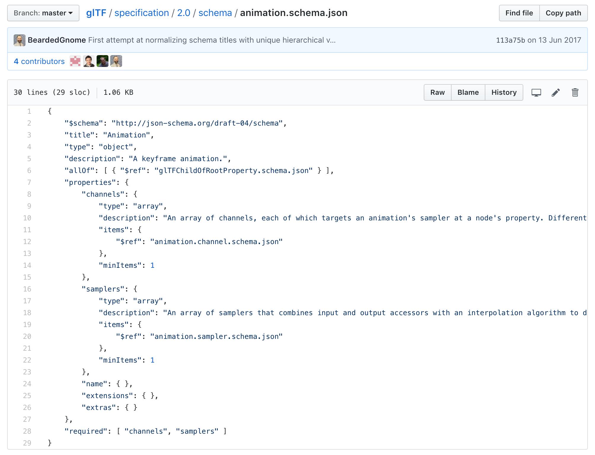 Convert VRM to glTF · Issue #2 · hyunjun529/Aigis · GitHub