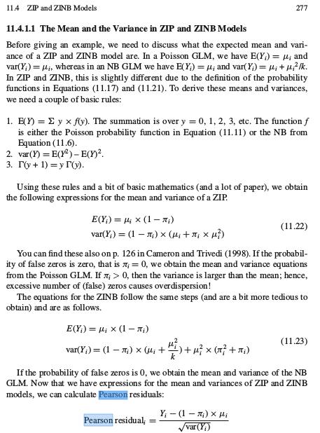 Residuals and Multiple Tests · Issue #205 · glmmTMB/glmmTMB