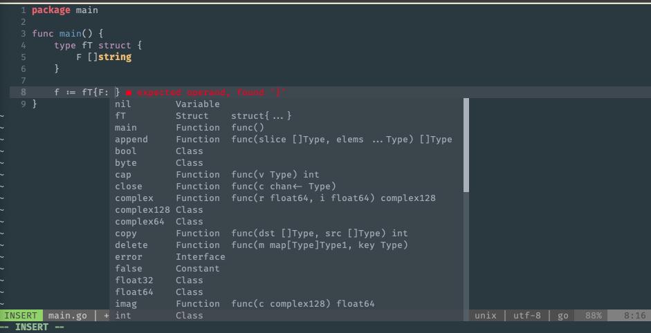 Screenshot 2020-03-05 at 09 07 32