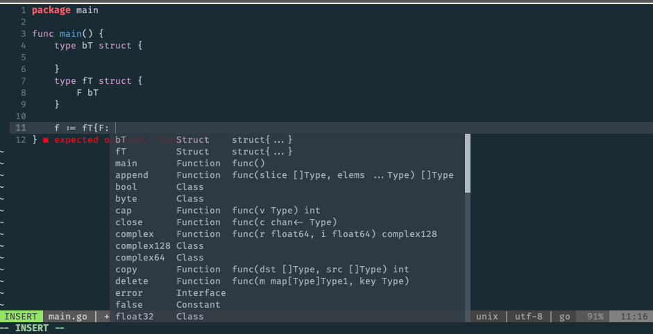 Screenshot 2020-03-05 at 09 10 22