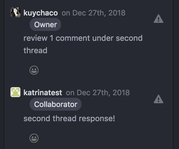 Reviews__5_—___src_trepo