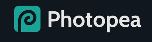 photopea-logo