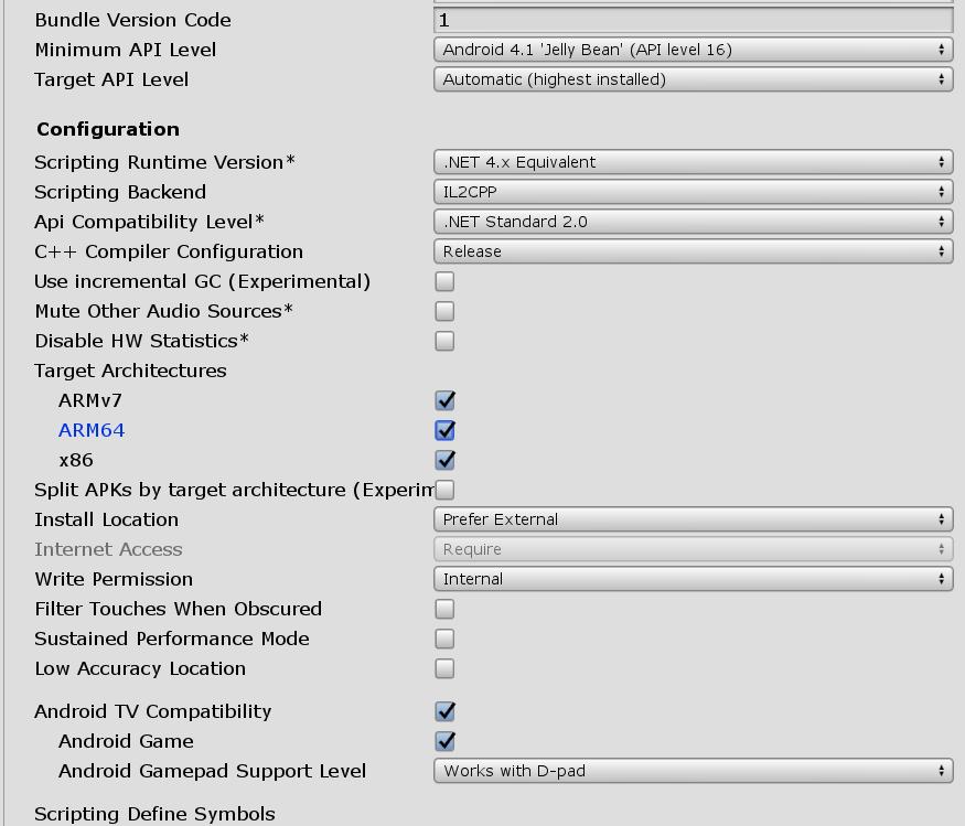 EnoxSoftware ( Enox Software )