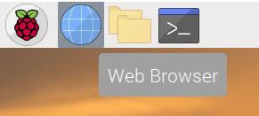 rpi-open-webbrowser