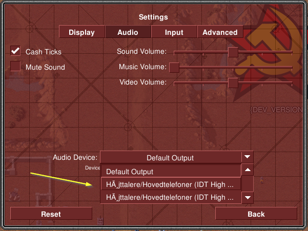 audiodevicebefore