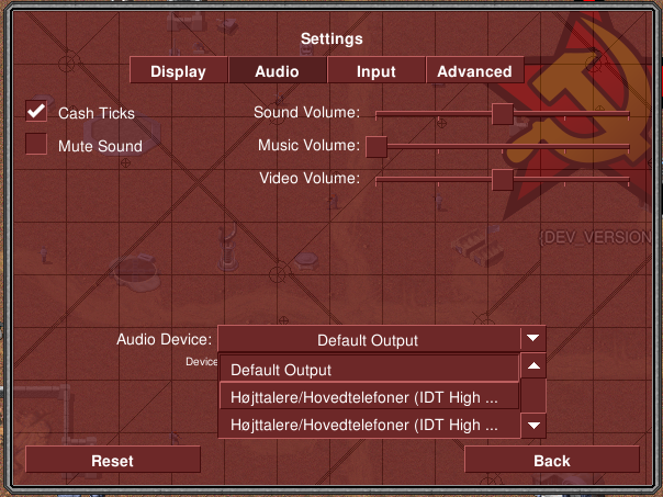audiodeviceafter