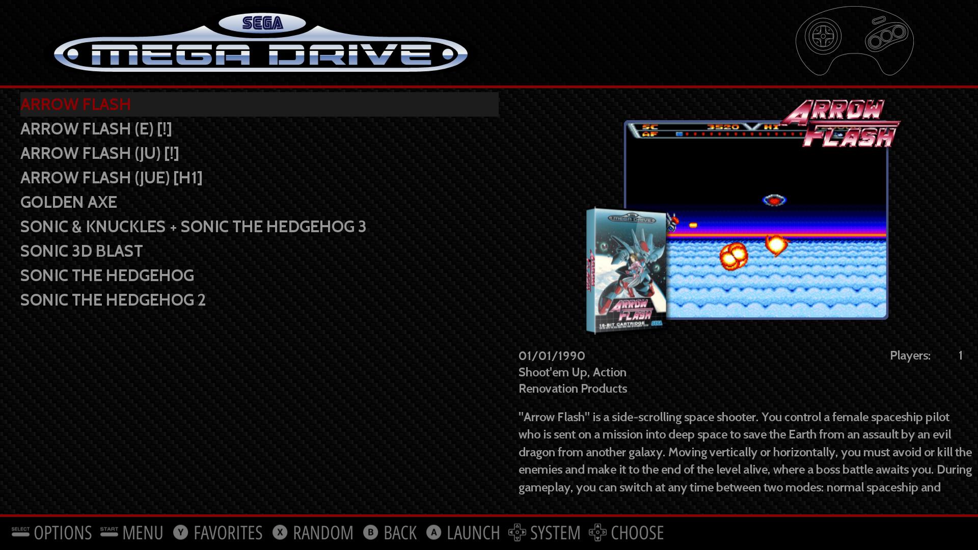 Driver psx rom | Driver PAL (E) rom « Free PSX roms  2019-02-20