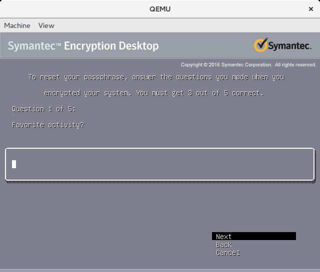 symantec pgp command line download