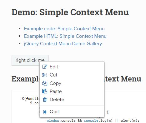 让Chrome自动化变得简单。 可本地或在AWS Lambda上运行headless