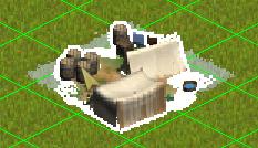 grass_alignment_new