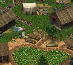 villager_under_ground