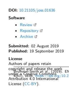 JOSS_paper_issue