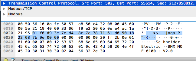 wirelen set on rdpcap but never updated before _writepacket · Issue