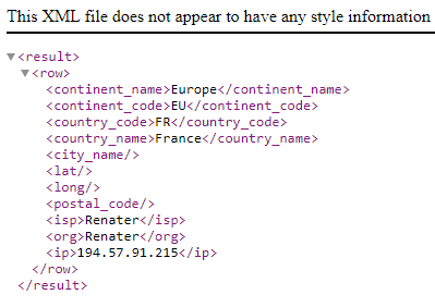 XML_api_geoip_south_america_db