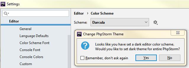 phpstorm-theme-switch-dark-light