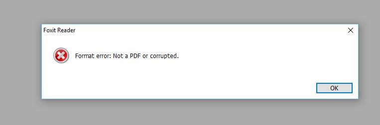 Pdf cannot view · Issue #6 · rdvojmoc/DinkToPdf · GitHub
