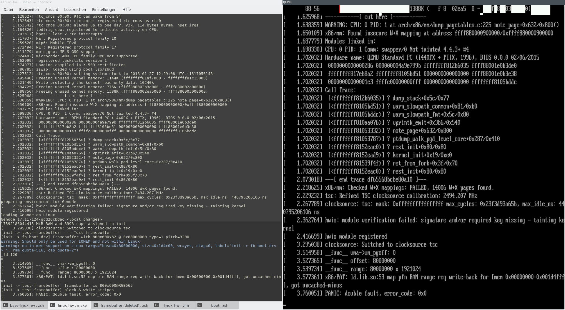 Enable IO_MEM session · Issue #6 · jklmnn/base-linux-hw · GitHub