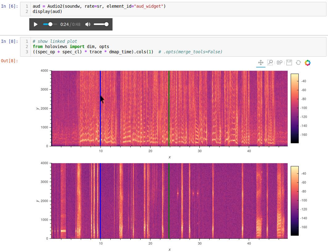 holoviews-interactive-audio_mouse