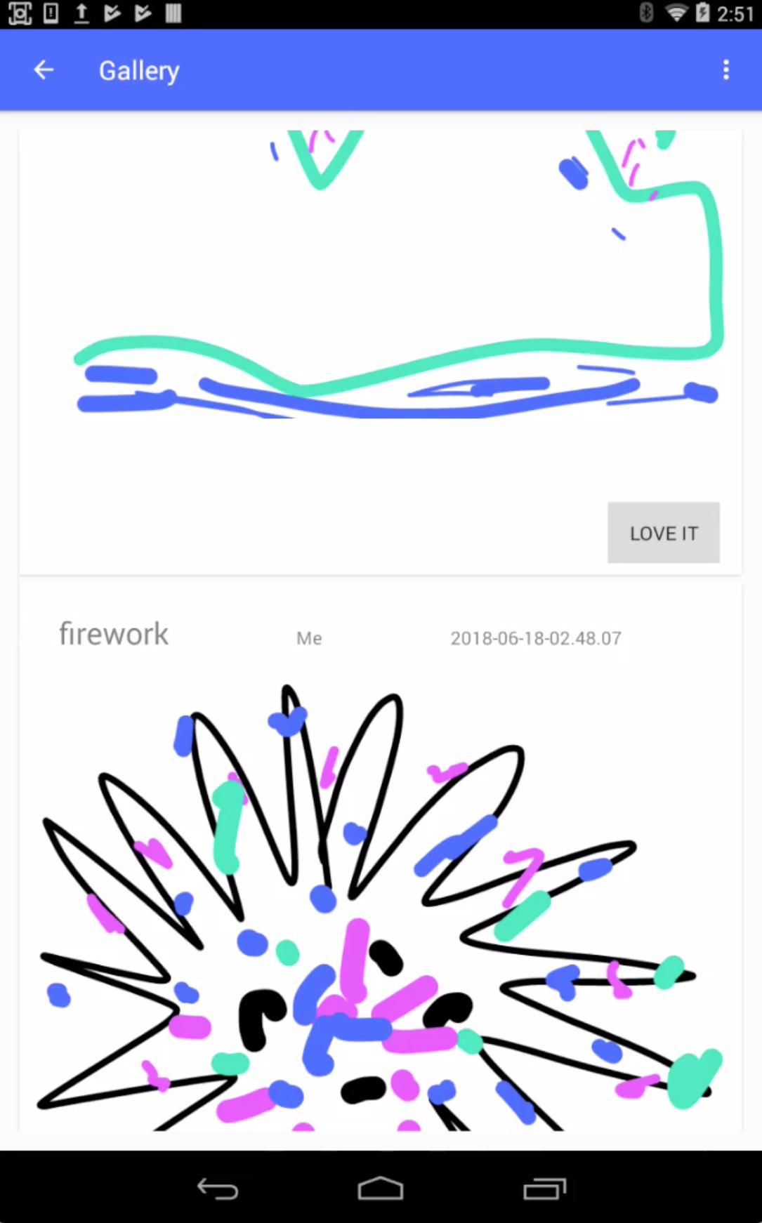 doodleapp_screenshot_gallery_1