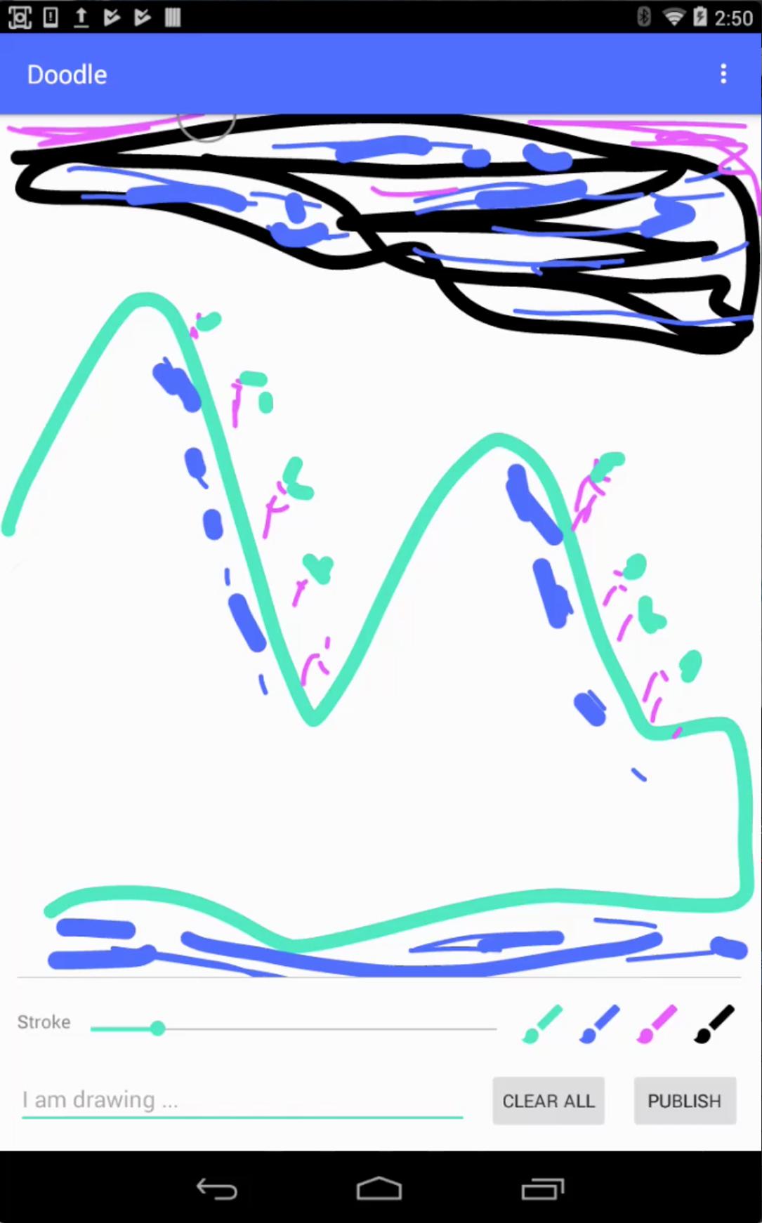 doodleapp_screenshot_canvas_1