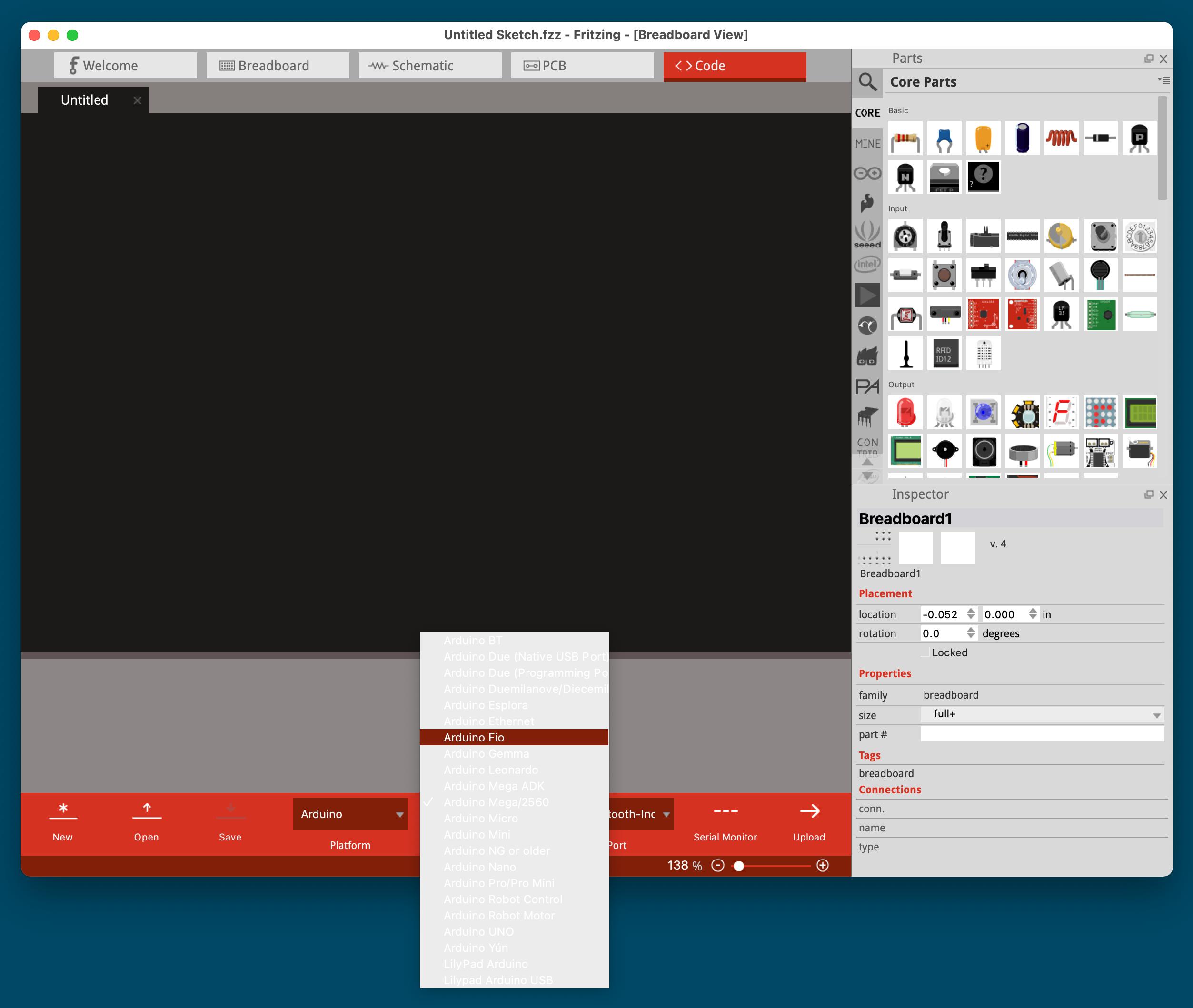 Screenshot 2021-05-29 at 12 51 19