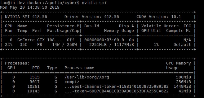 cannot run cyber_visualizer