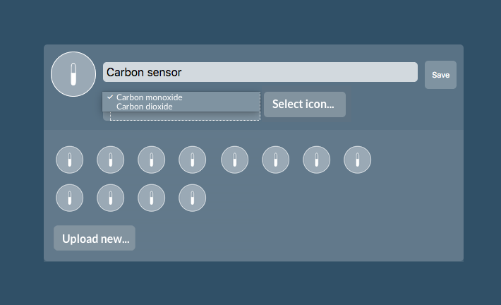 co2-settings-and-icon-select