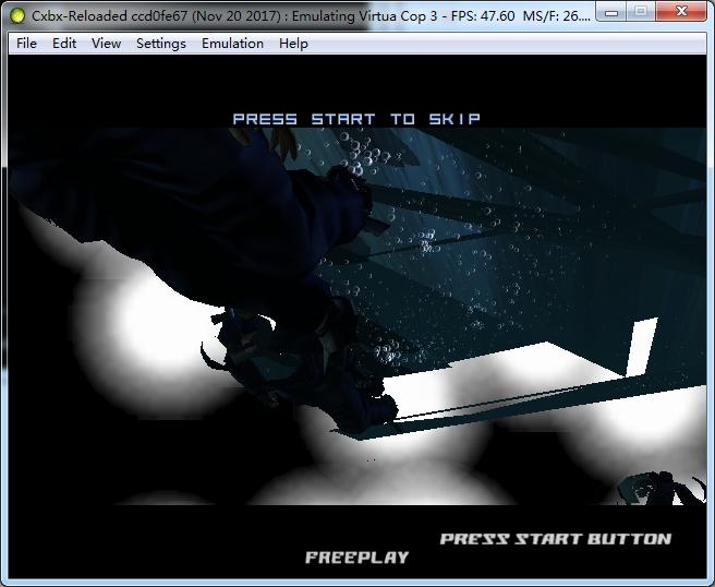 virtua cop 3 xbox download