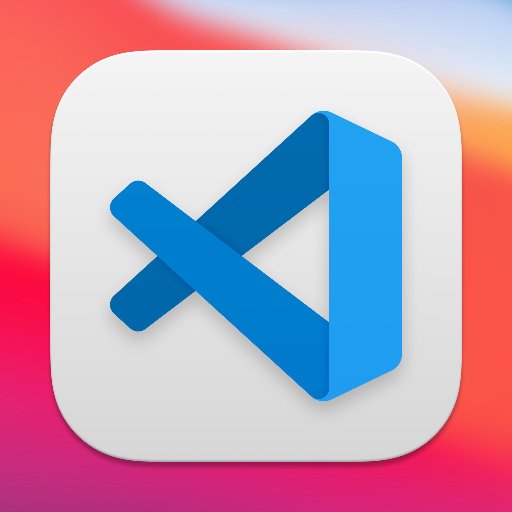 light-vscode-icon