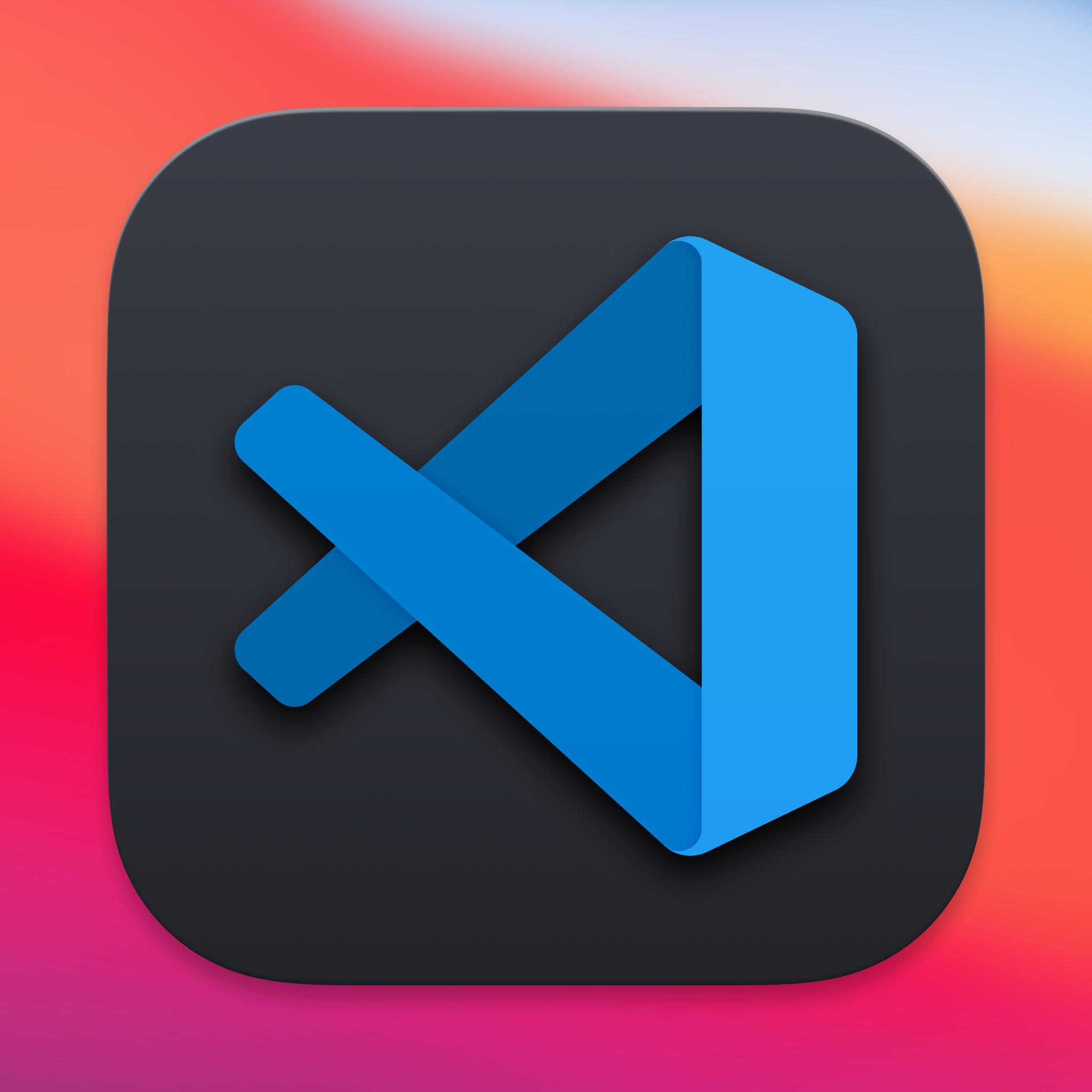 dark-vscode-icon