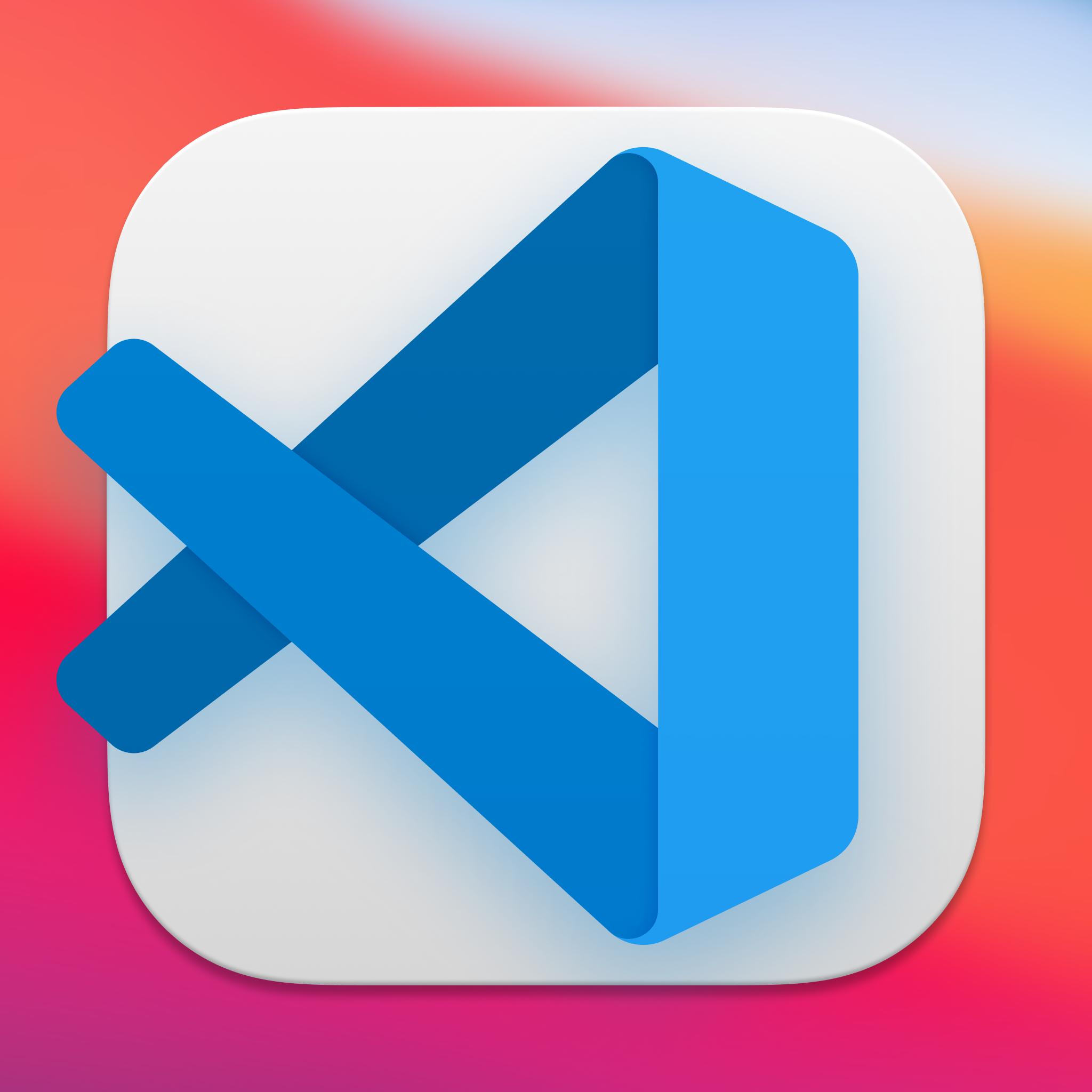light-overhang-vscode-icon