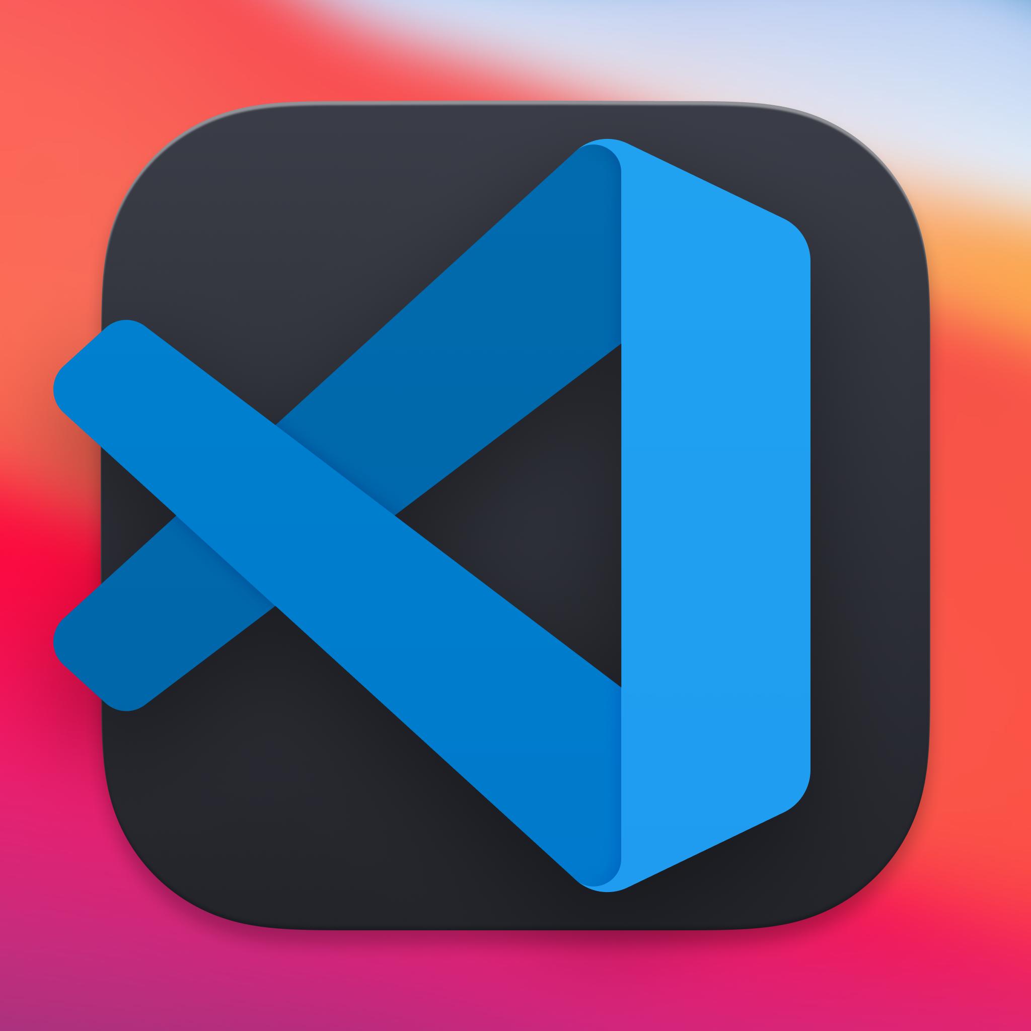 dark-overhang-vscode-icon