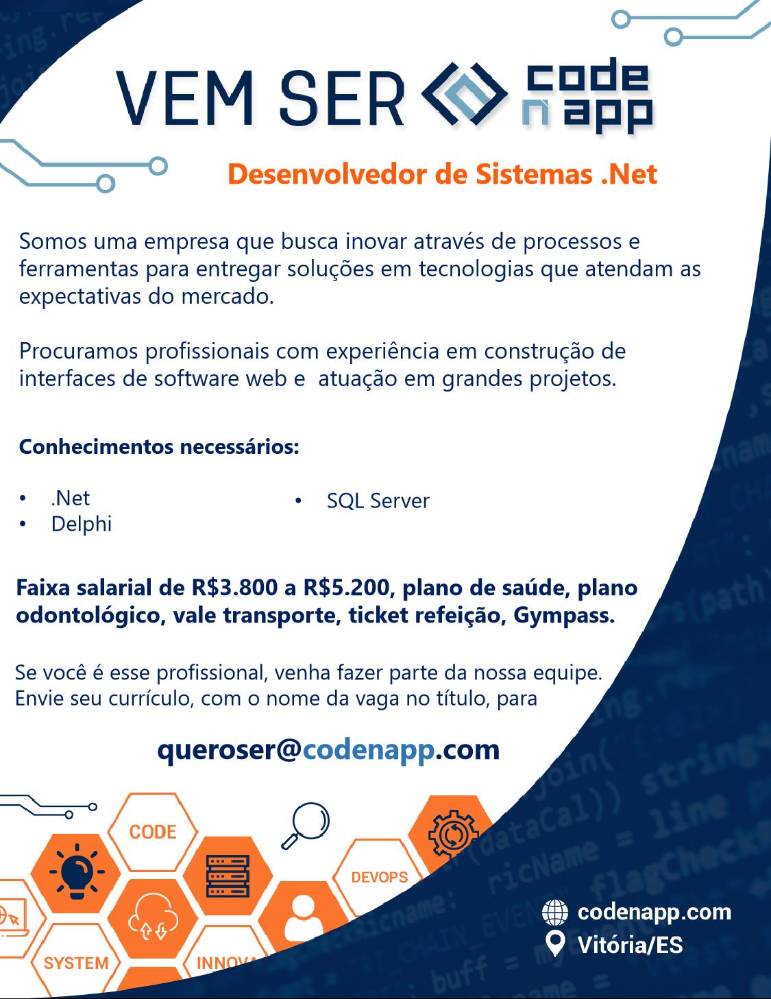 Vaga_Desenvolvedor_de_Sistemas_dotNet