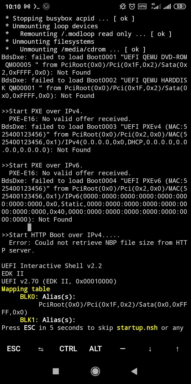 Screenshot_2021-03-21-10-10-49-514_com termux