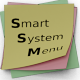 SmartSystemMenu