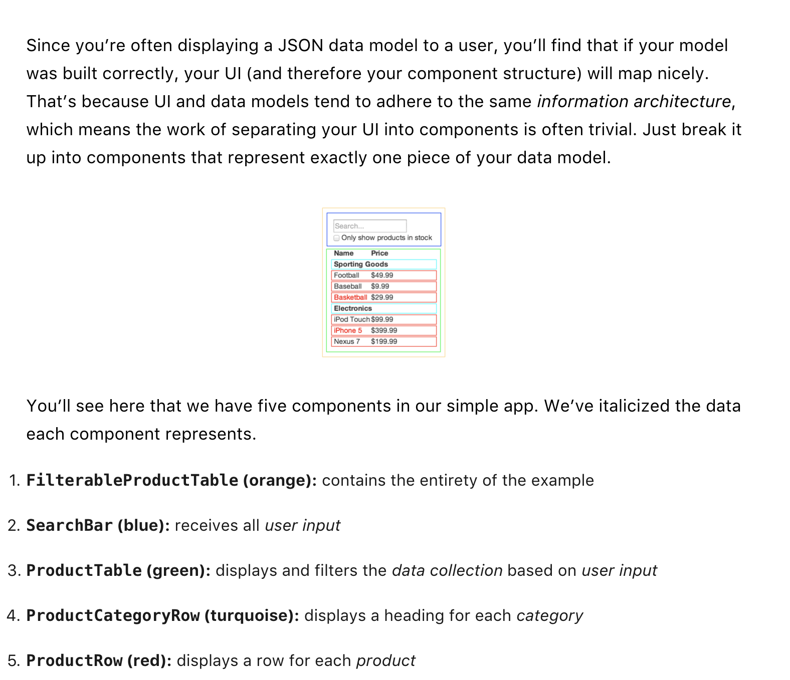service manual sitefilemount com basic instruction manual u2022 rh winwithwomen2012 com