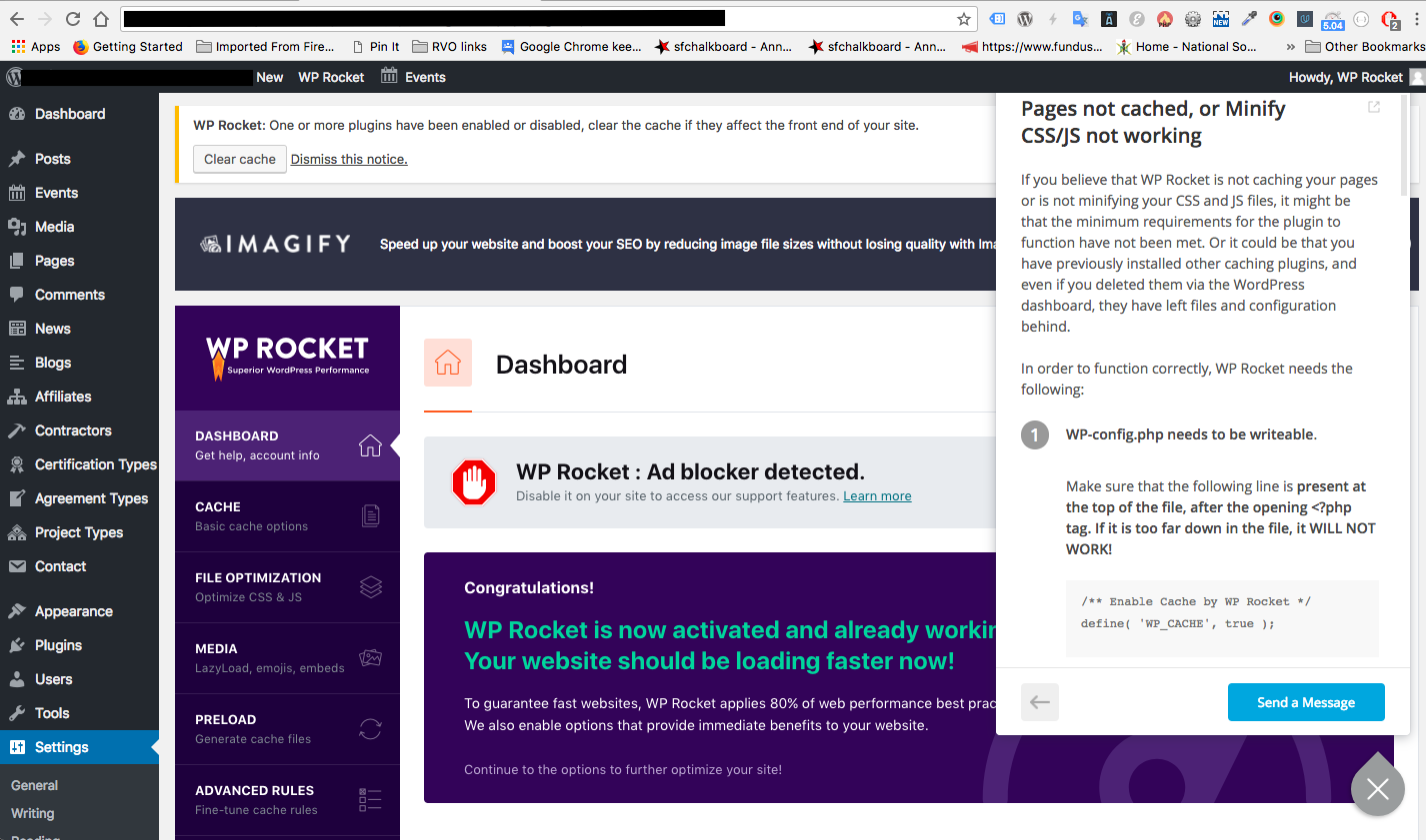 Helpscout Beacon 2.0 3.0 - serve beacon js/css from wp-rocket server to bypass
