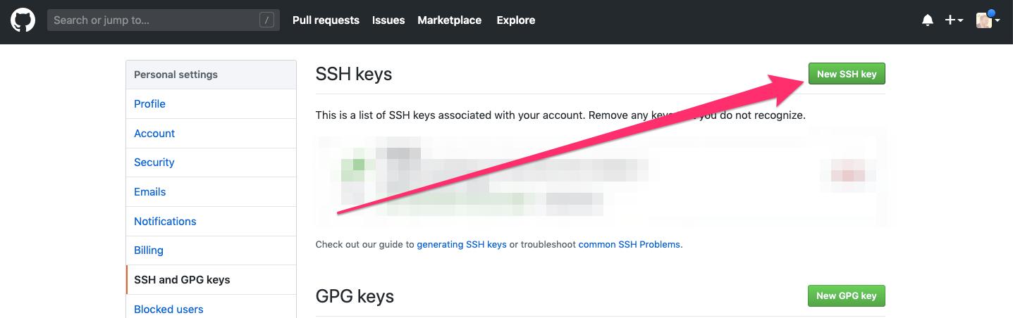 click_new_ssh_key