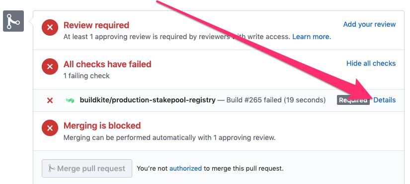 automated_tests_failed