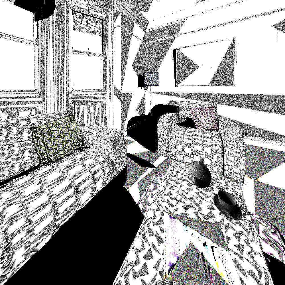 living_room_1000x1000_0