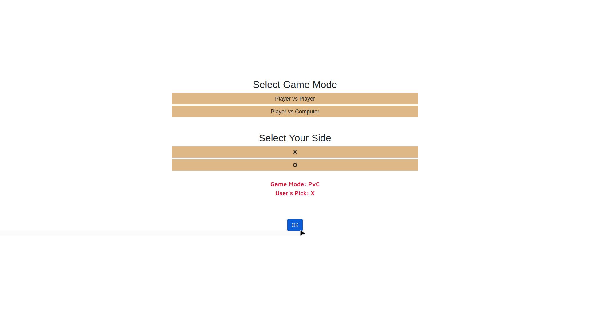 settings-interface
