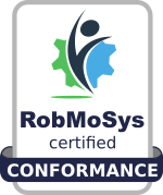 This contribution is RobMoSys conformant
