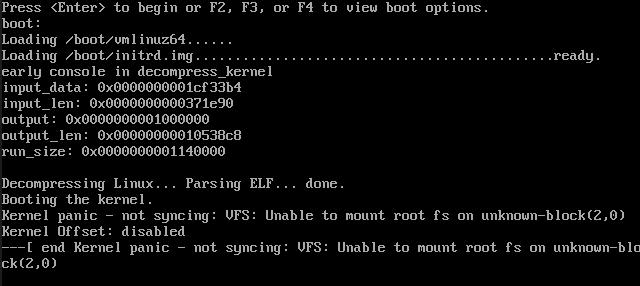 Waiting for host to start    (hyperv) · Issue #4328 · docker/machine
