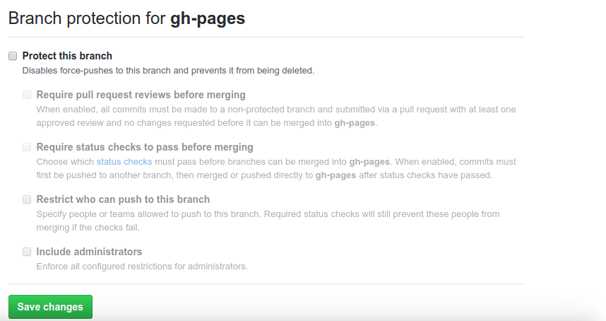 New Release · Issue #523 · pydicom/pydicom · GitHub